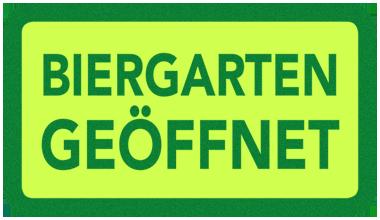 Carles Biergarten Neuer Biergarten An Alter Stelle Mit Tollen Kulinarischen Angeboten